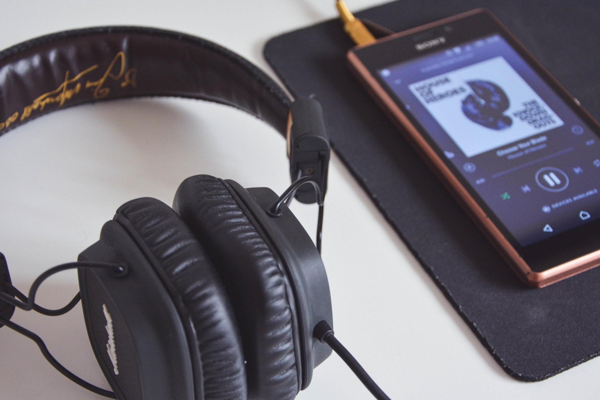 WhatsApp: ¿cómo poner música en los estados?