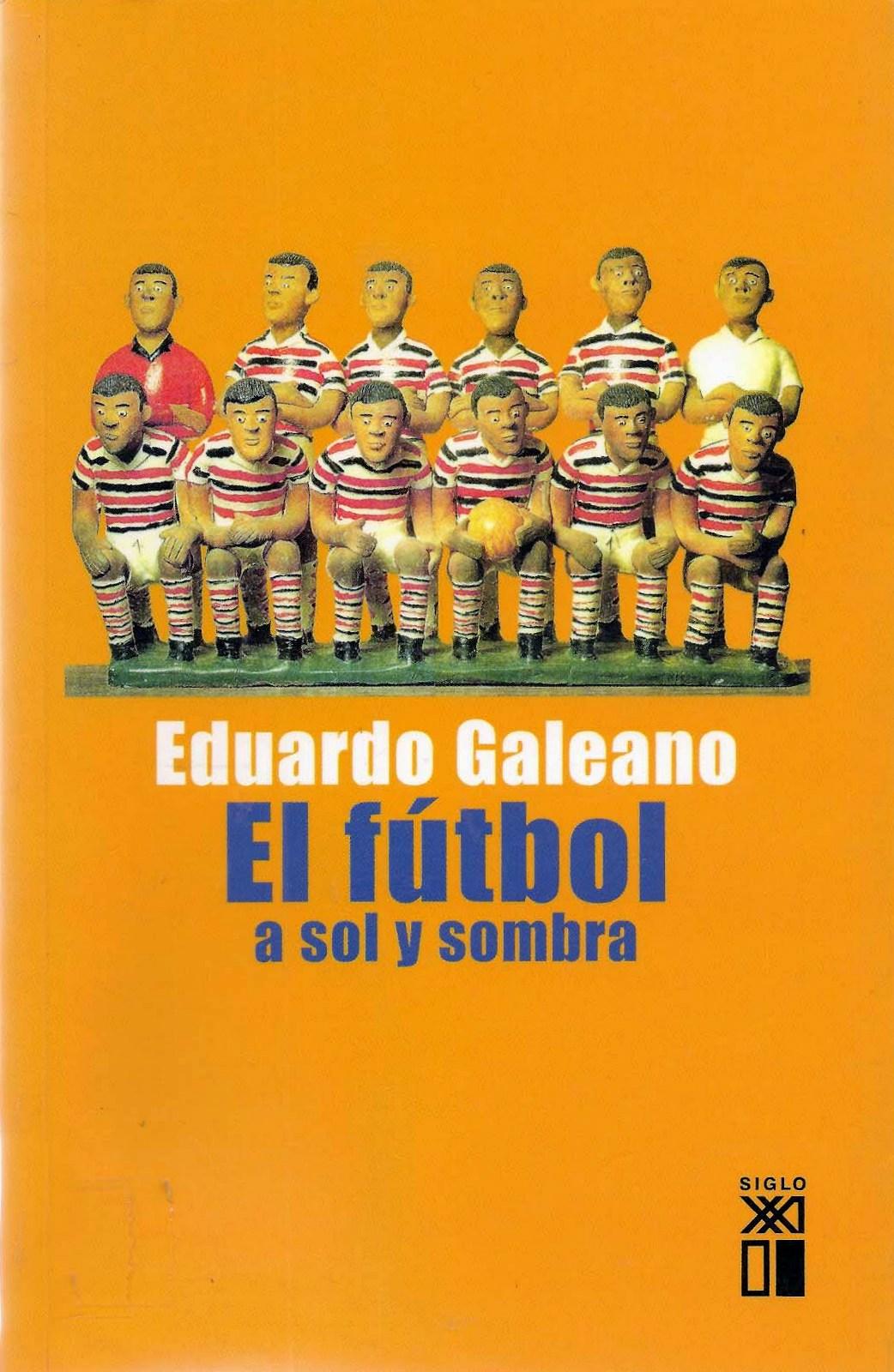 Cinco Libros Para Vivir La Fiebre Del Fútbol