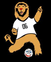 Mundial Rusia 2018 Historia De Las Mascotas De Los Mundiales