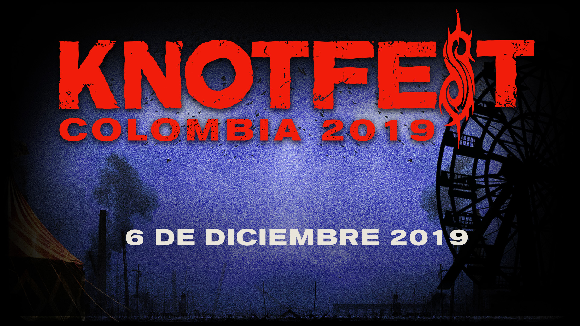 Knotfest-2019