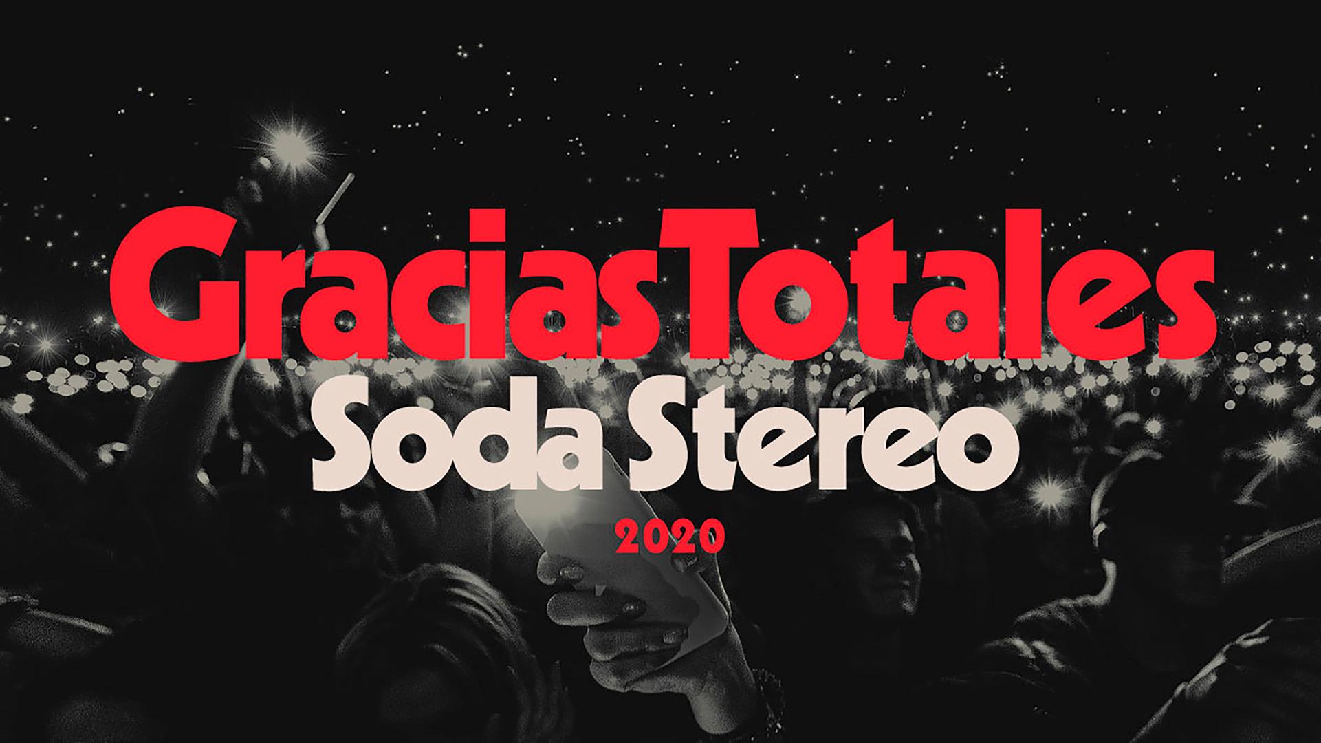 Prográmese para los conciertos del 2020 en Bogotá