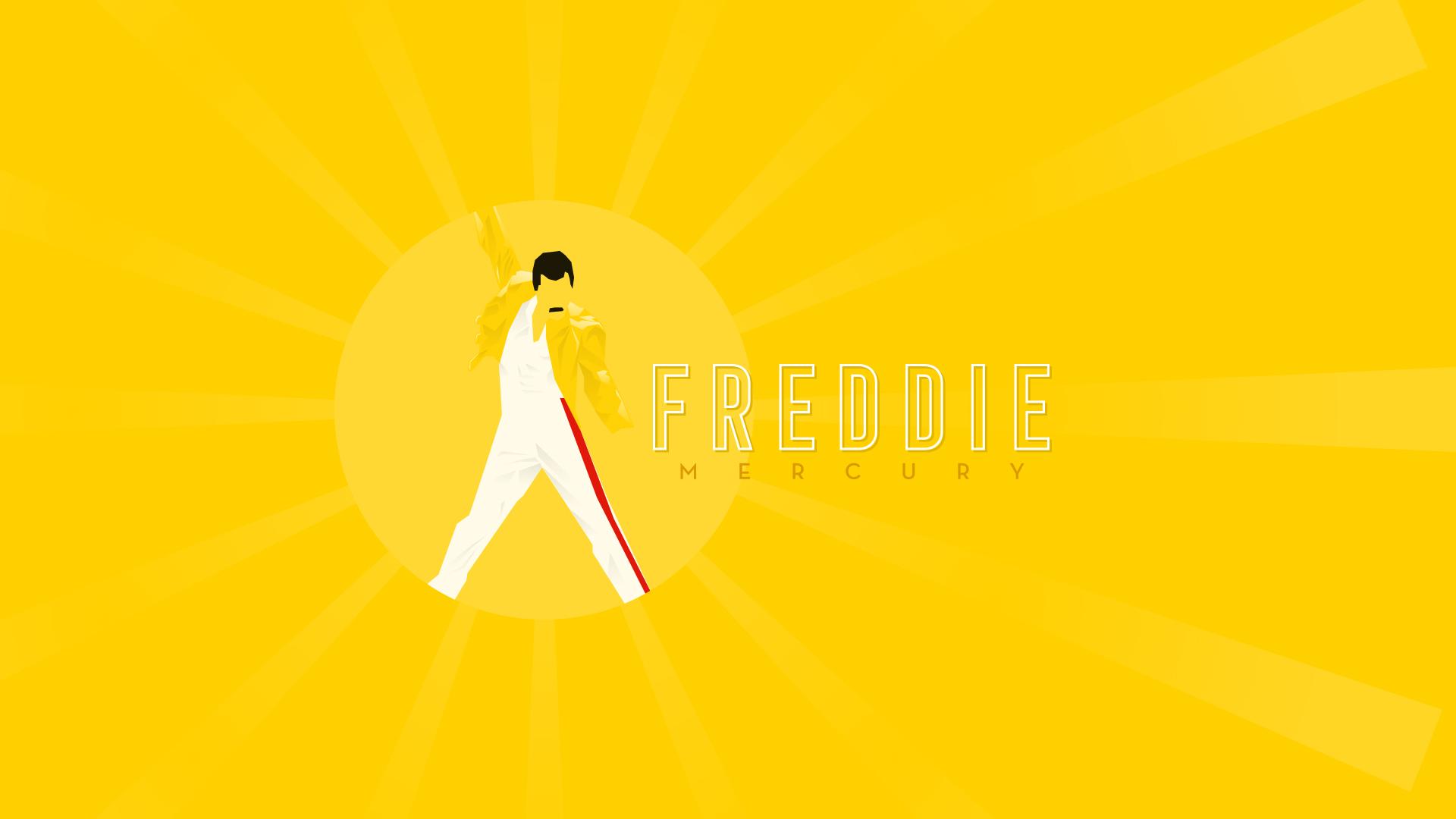 Vuelve La Voz De Freddie Mercury En Una Grabación Inédita