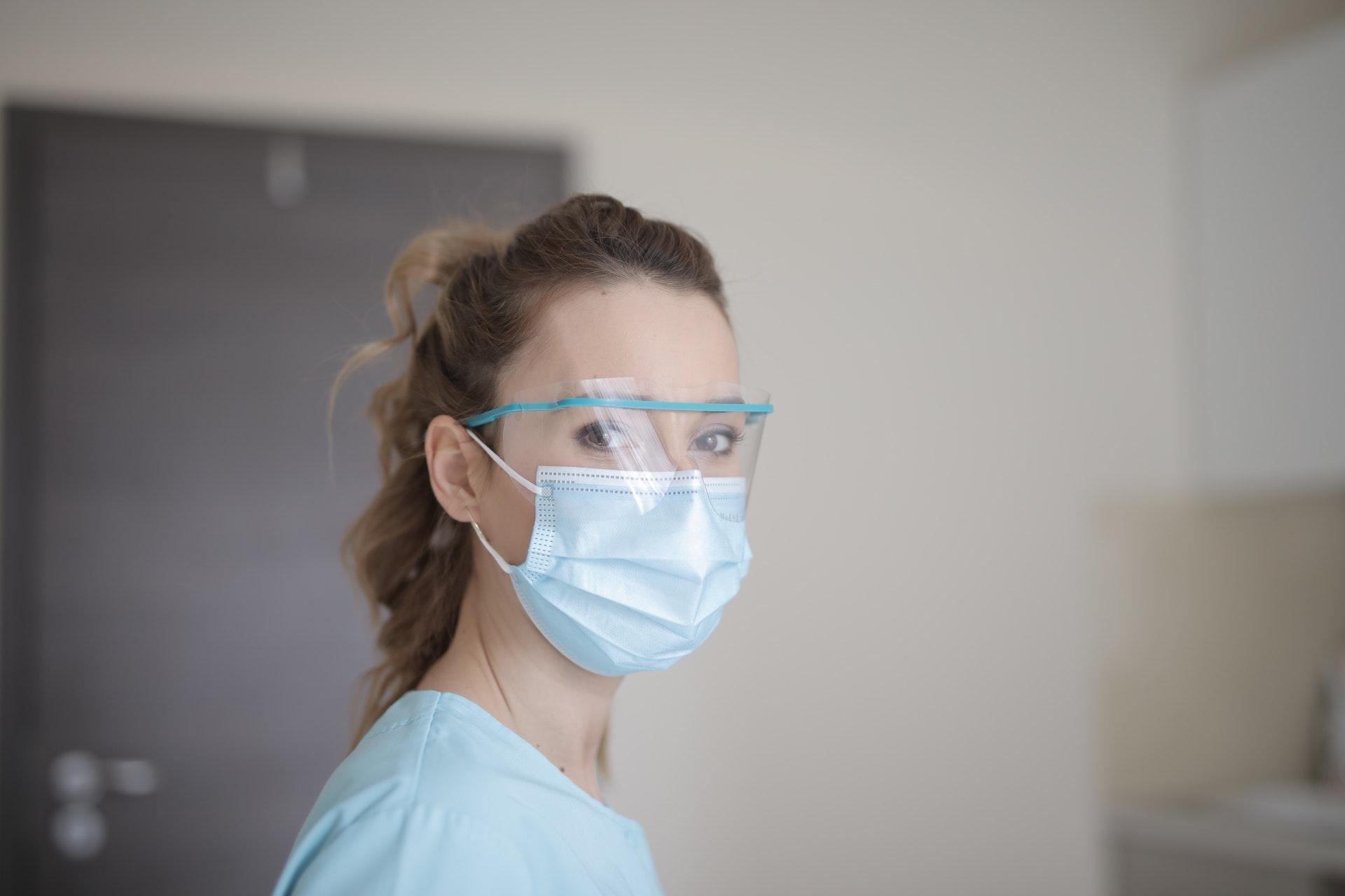 Día de la enfermera: ¿cuál es el sentido de la celebración hoy?