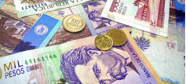 Estos son los tres días sin IVA en Colombia