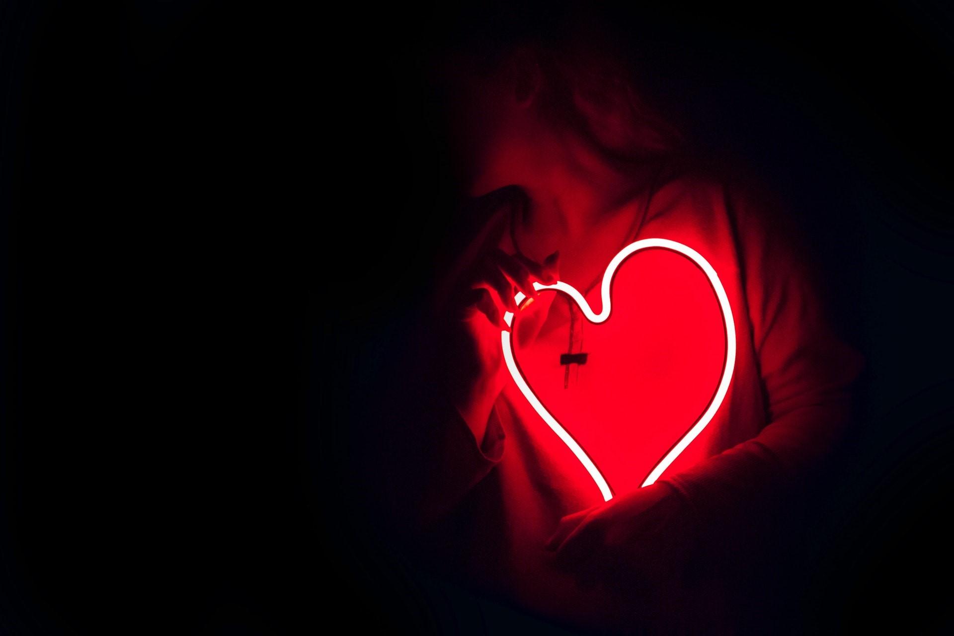 85821e863b94 ¿Cuándo es el Día de Amor y Amistad en Colombia