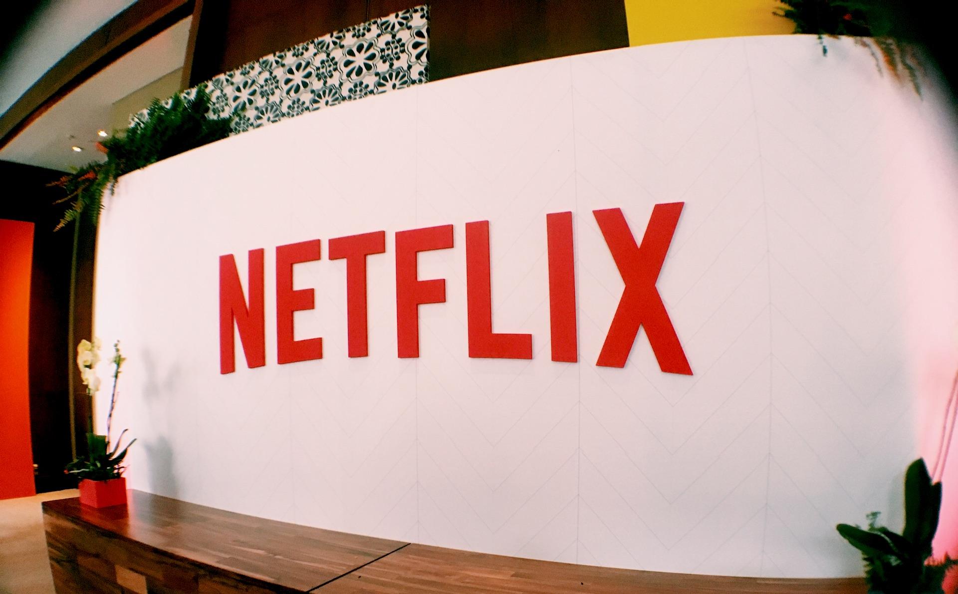Series hechas en Colombia, la nueva apuesta de Netflix