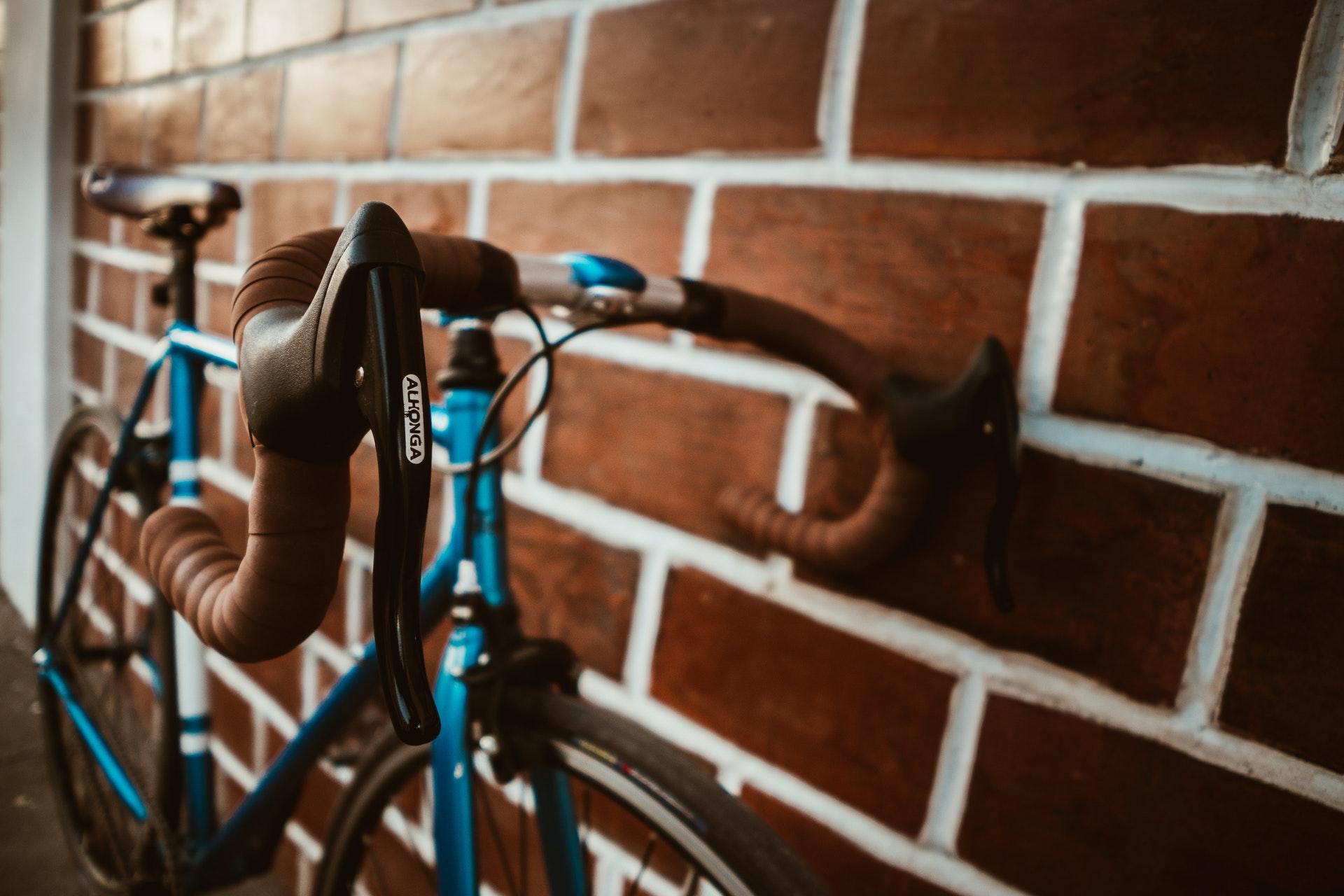 54b31b0264e9 Las mejores aplicaciones para andar en bicicleta