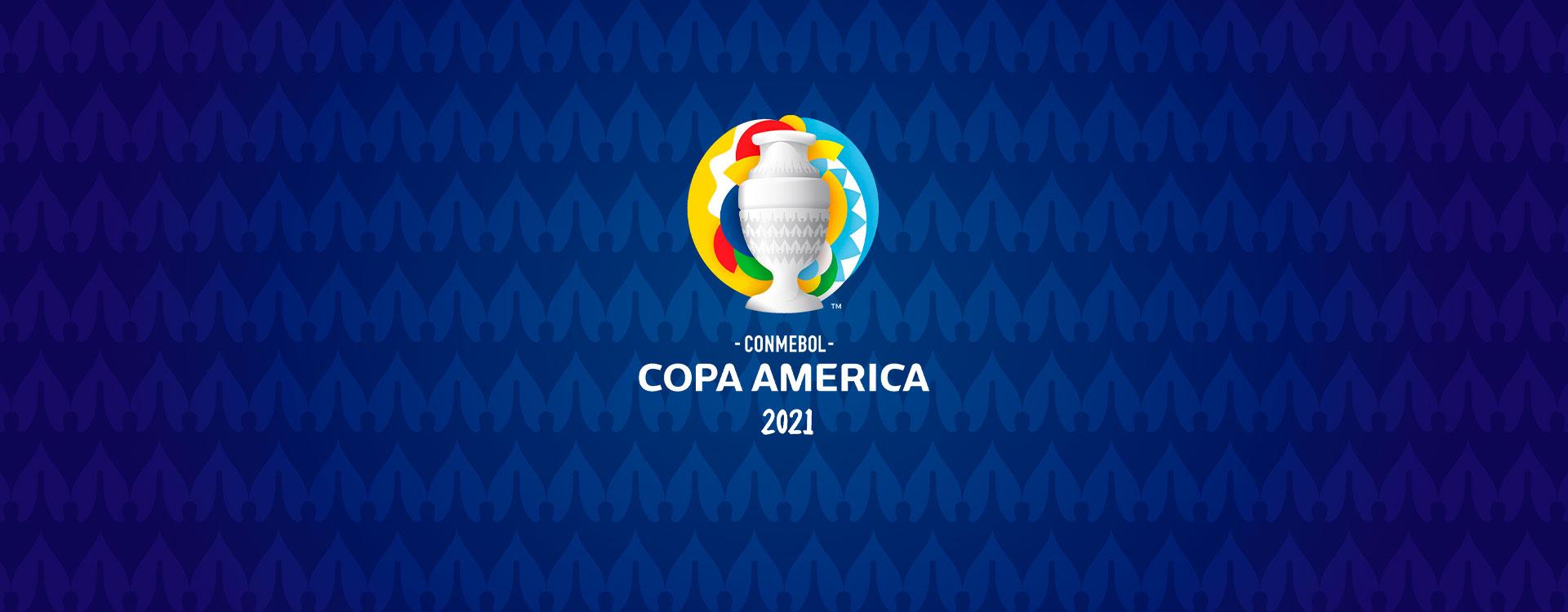 Los convocados de Colombia para la Copa América 2021
