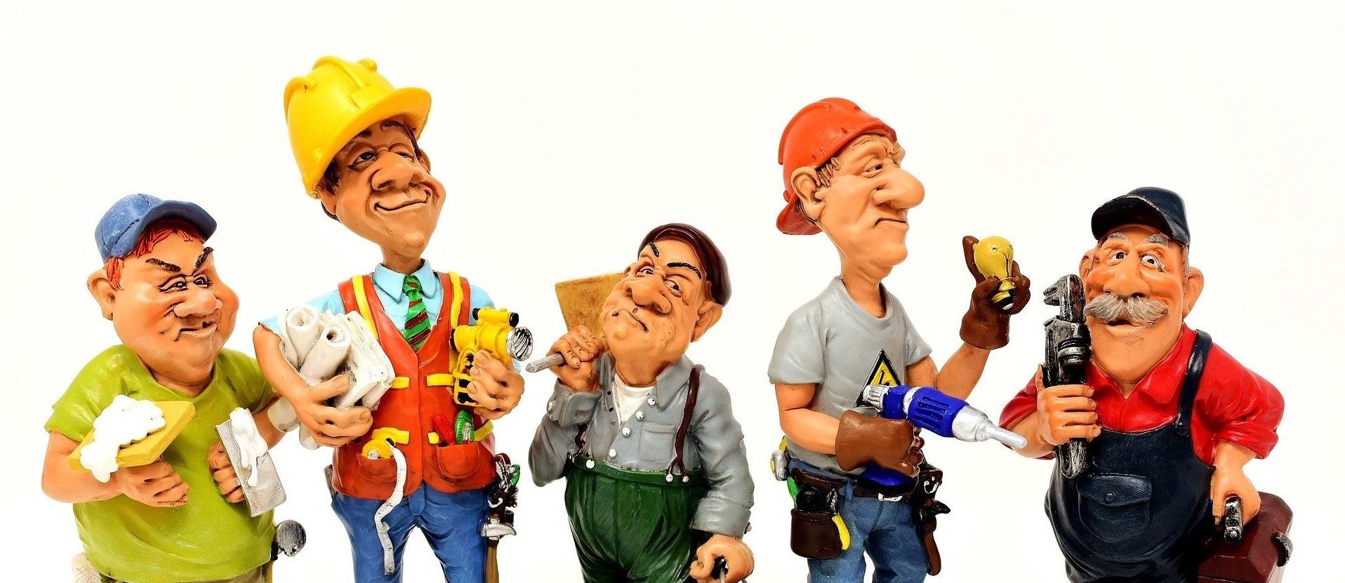 ¿Por qué se celebra el día del trabajador el 1 de mayo?
